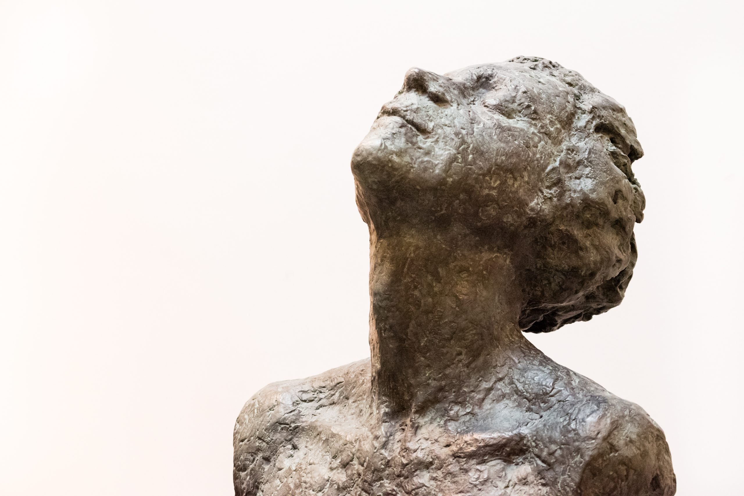 Het beeld Inspiratie van Maïté Duval